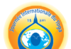 Journee internationale du yoga 2019