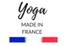 marques Yoga-made-in-france