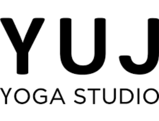 Yuj Yoga Studio Paris Louvre 1er arrondissement