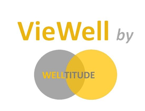 VieWell by Welltitude